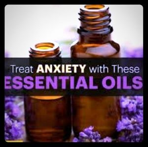 Essential Oils Therapy for MOST SKIN & HAIR allmen